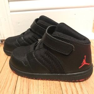 The cutest Jordan's - size 8c